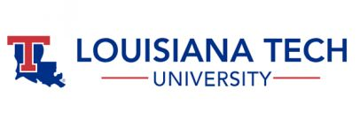 Collaboration with Louisiana Tech University