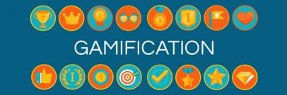Developing MOOC Pedagogy: Gamification and Intelligent Tutoring Systems