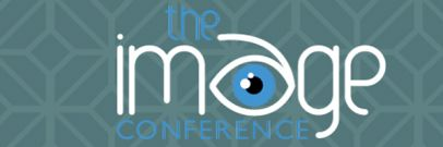 Image conference  in Athens - October 6th & 7th